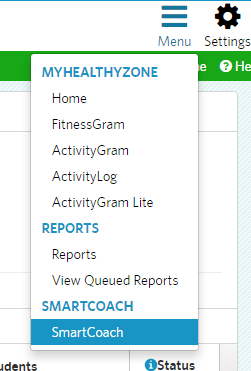 smartcoach1