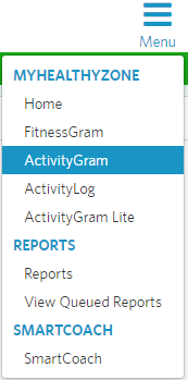 create-an-activitygram-test-event1