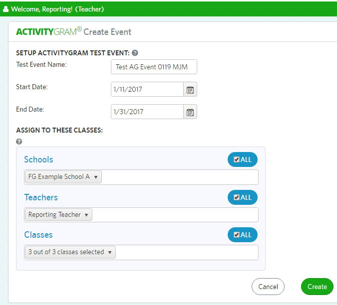create-an-activitygram-test-event5