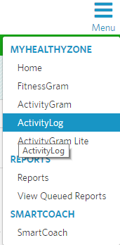 create-an-activitylog-test-event1