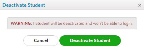 deactivate2