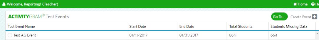 delete-a-test-event2