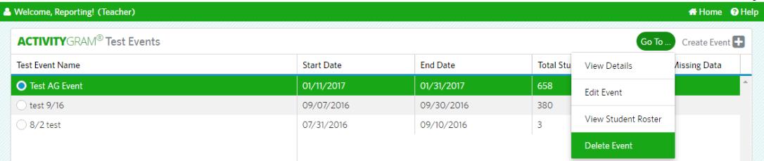 delete-a-test-event3