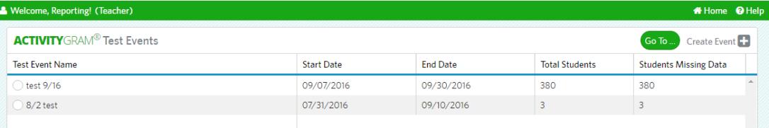 delete-a-test-event5