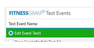 edit-test-event-1