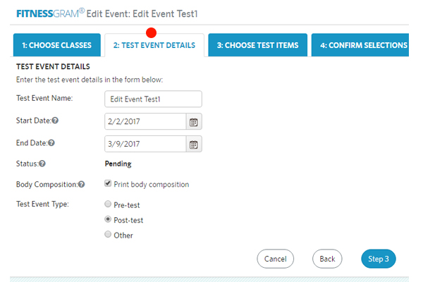 edit-test-event-4