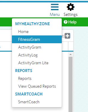 enter-fitnessgram-data1