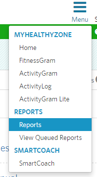 generate-reports1