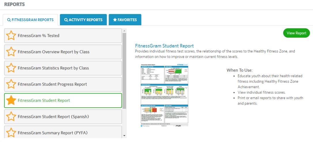 generate-reports2