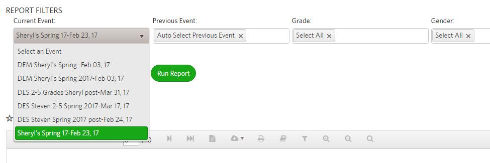 generate-reports4