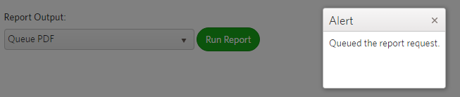 generate-reports6