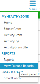 generate-reports7