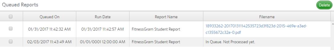 generate-reports8