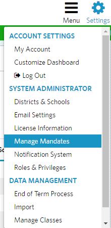 manage-mandates1