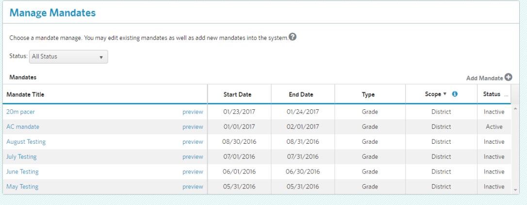 manage-mandates2