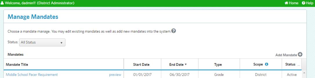 manage-mandates6