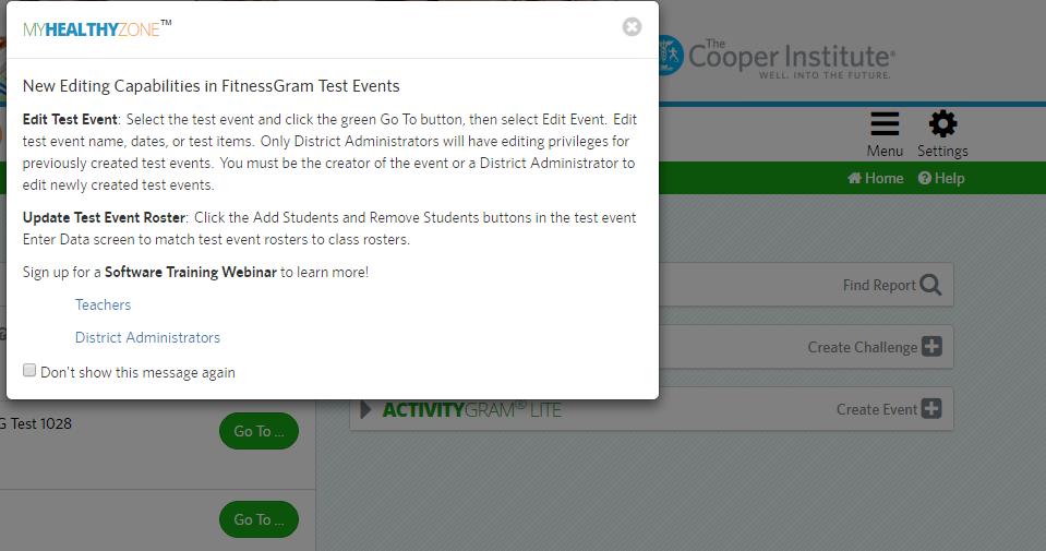 set-a-notification7