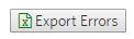 export errors