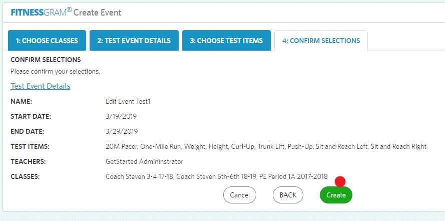 Create Event 0319 3