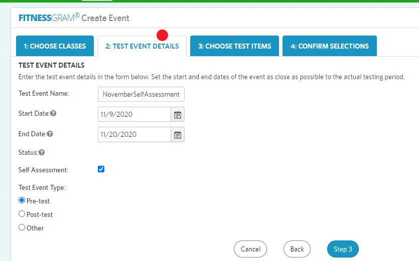 Step2_CreateFGEvent